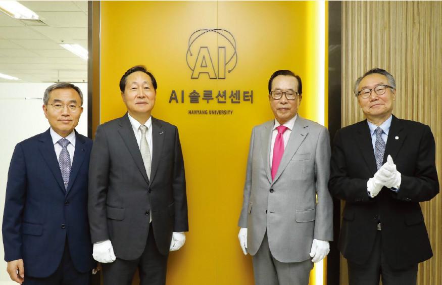 AI 1.JPG